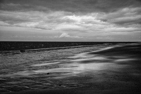 Beluga Point 4