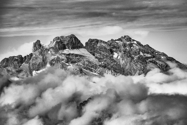 Blackmountainswhite.com - Berge in schwarzweiss - Look Mai 2021 - 29