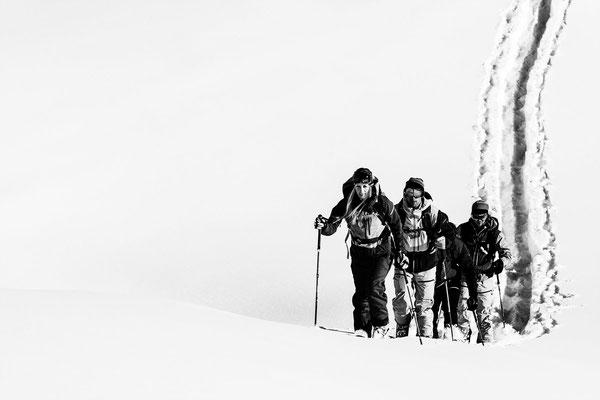 Winter 18-19 Auswahl - 54