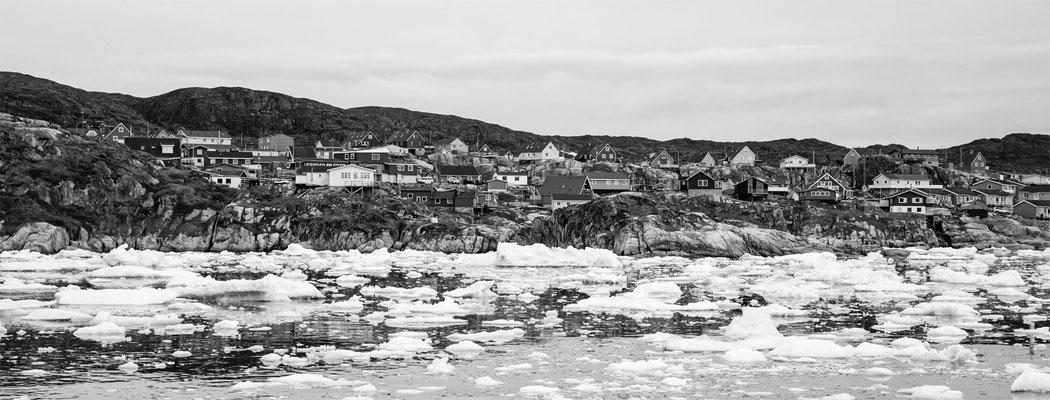 Disko Bay Ilullisat Greenland 6