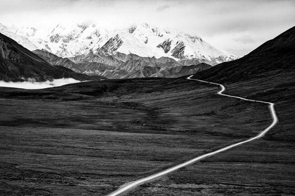 Denali Nationalpark Alaska - 45