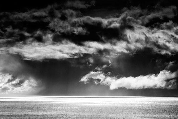 Lofoten Landscape 19