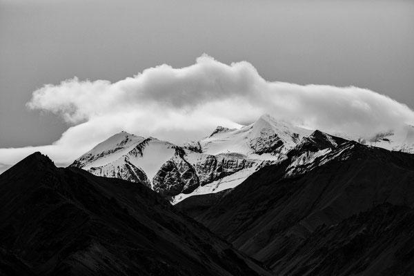 Denali Nationalpark Alaska - 47