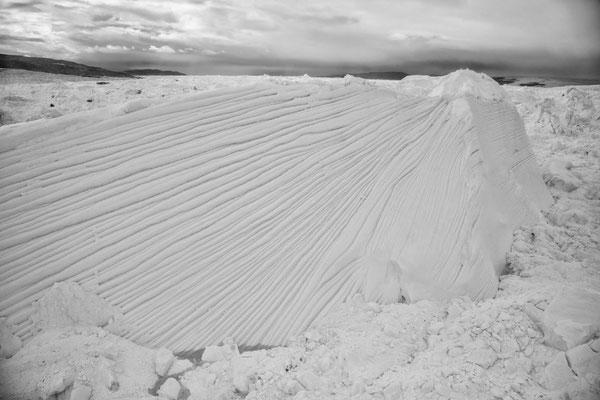 Eqi Gletscher Grönland 2