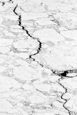 Eqi Glacier Ilullisat Greenland