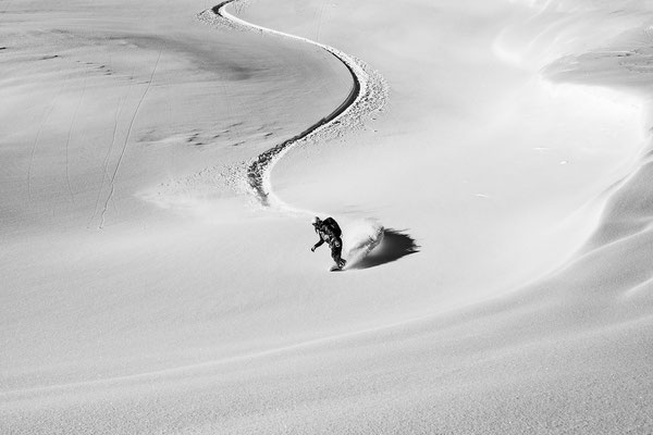 Blackmountainswhite - Portfolio Winter 17-18 - 28