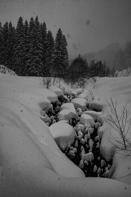 Blackmountainswhite - Portfolio Winter 17-18 - 25