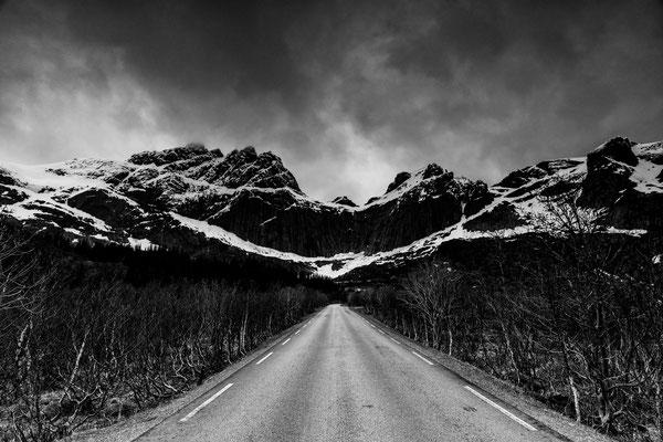 Blackmountainswhite.com - Berge in schwarzweiss - Look Mai 2021 - 31