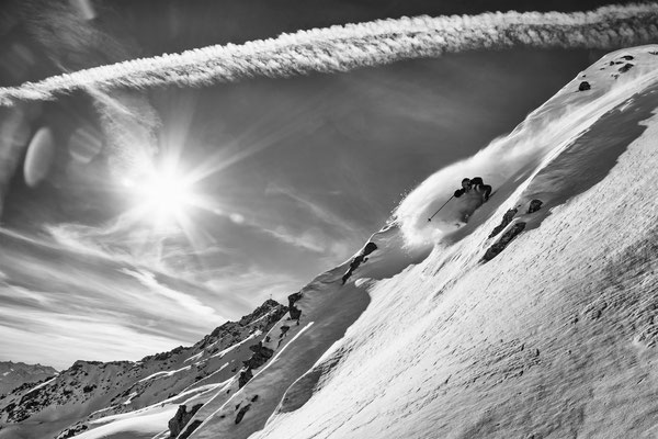 Winter 18-19 Auswahl - 53
