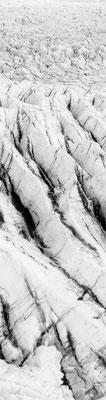 Eqi Glacier Ilullisat Grennland