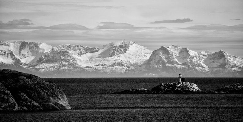Lofoten Landscape 43