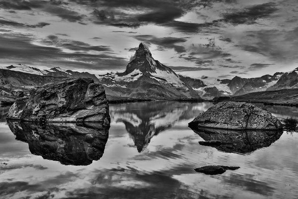 Blackmountainswhite.com - Berge in schwarzweiss - Look Mai 2021 - 32