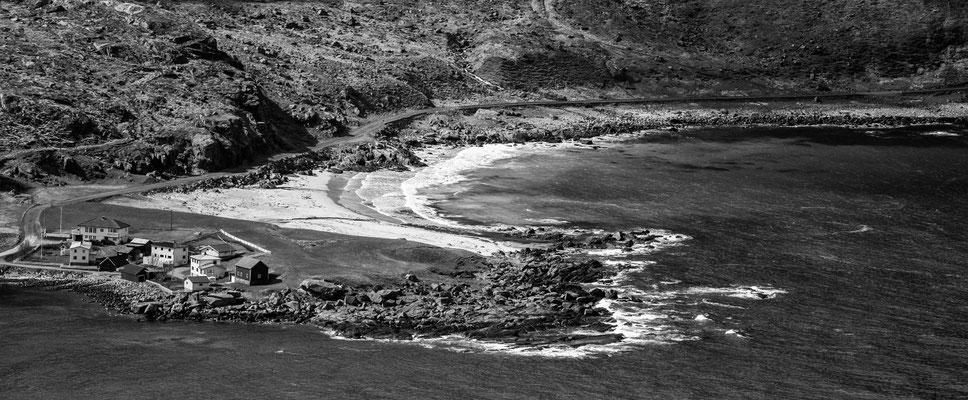 Lofoten Landscape 27