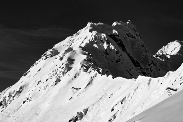 Blackmountainswhite - Portfolio Winter 17-18 - 14