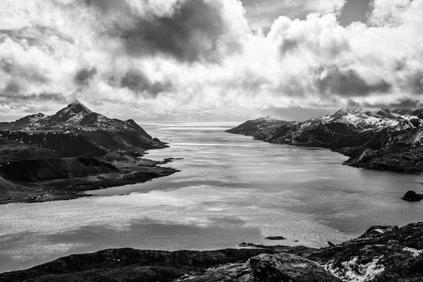 Lofoten Landscape 28