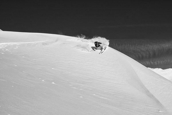Blackmountainswhite - Portfolio Winter 17-18 - 38
