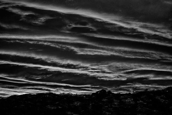 Lofoten Landscape 48
