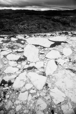 Disko Bay Ilullisat Grönland 8