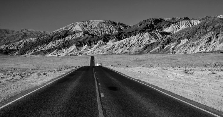 Death Valley USA 2