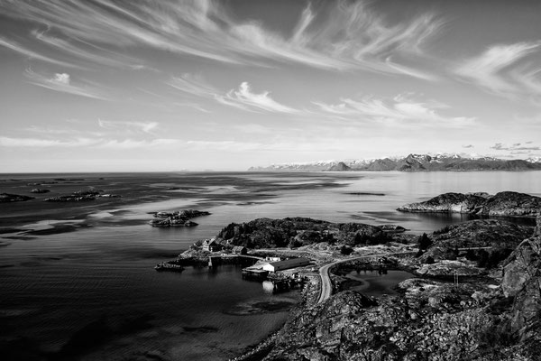 Lofoten Landscape 51