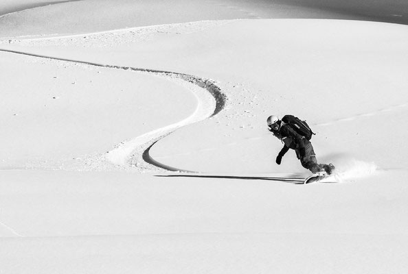 Blackmountainswhite - Portfolio Winter 17-18 - 49