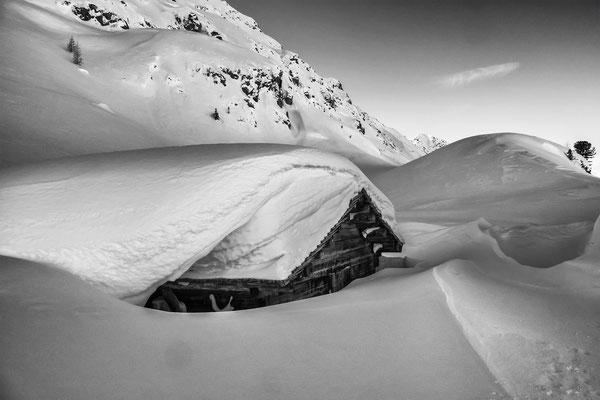 Winter 18-19 Auswahl - 32