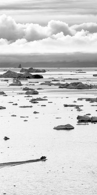 Disko Bay Ilullisat Grönland 9