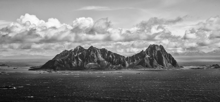 Lofoten Landscape 32