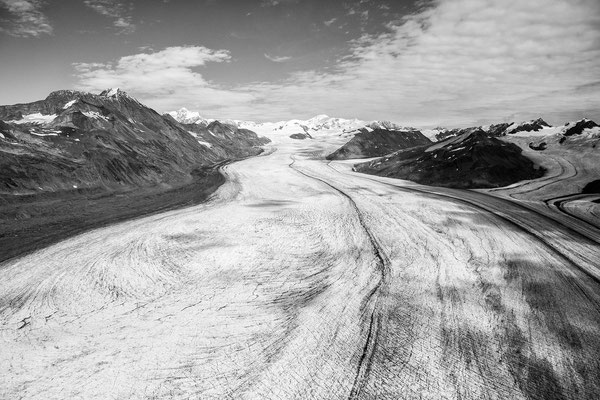 Shoup Glacier 2