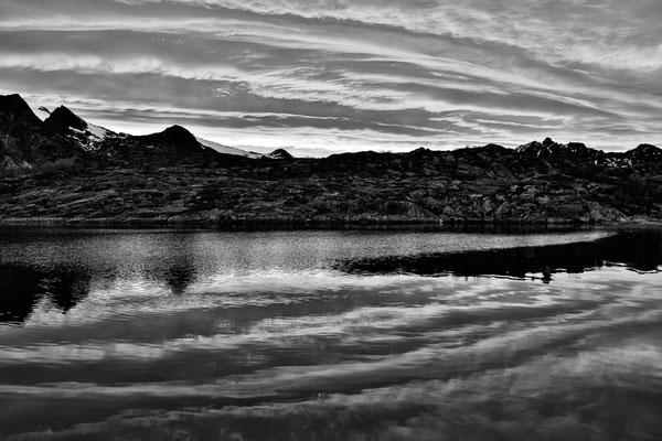 Lofoten Landscape 47