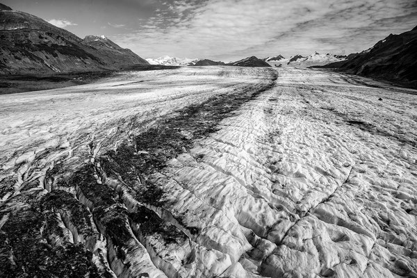 Shoup Glacier 5
