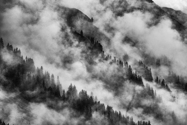 Blackmountainswhite.com - Berge in schwarzweiss - Look Mai 2021 - 5