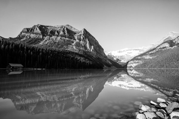 Lake Louise Canada 2