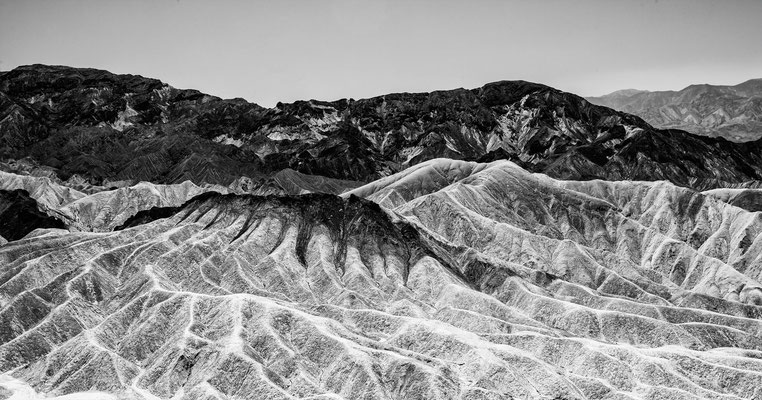 Death Valley USA 4