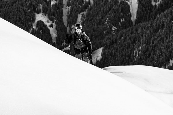 Blackmountainswhite - Portfolio Winter 17-18 - 15