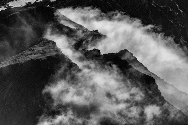 Blackmountainswhite.com - Berge in schwarzweiss - Look Mai 2021 - 36