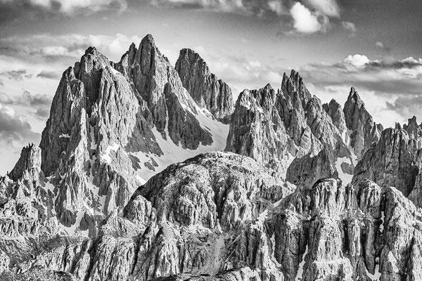 Blackmountainswhite.com - Berge in schwarzweiss - Look Mai 2021 - 6