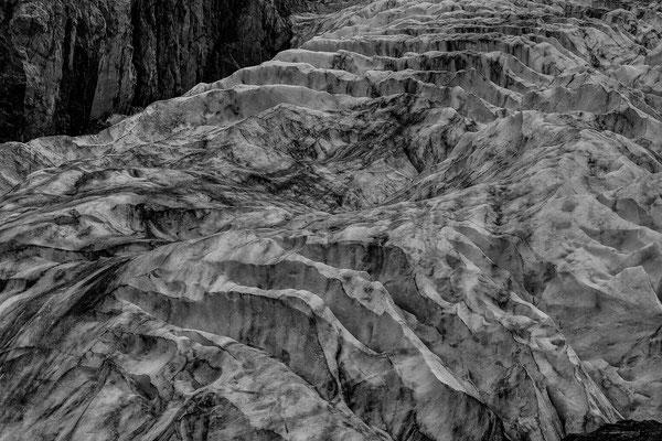 Exit Glacier - 3
