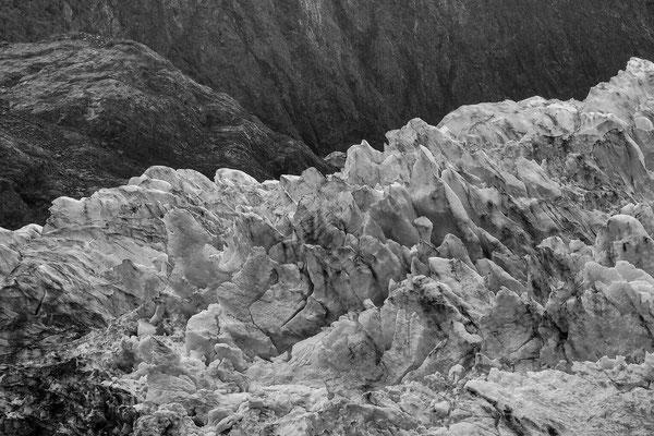 Aialik Gletscher 5
