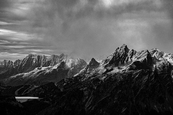 Blackmountainswhite.com - Berge in schwarzweiss - Look Mai 2021 - 25
