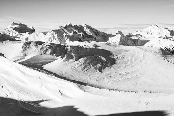 Blackmountainswhite - Portfolio Winter 17-18 - 37