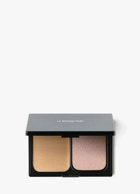 Make up mit UV Filter