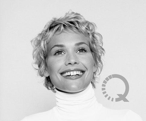 Experte für Schönheitsbehandlung in München