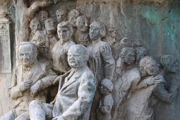 Kurschattenbrunnen 1
