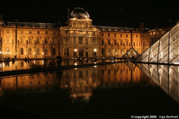 Louvre drei