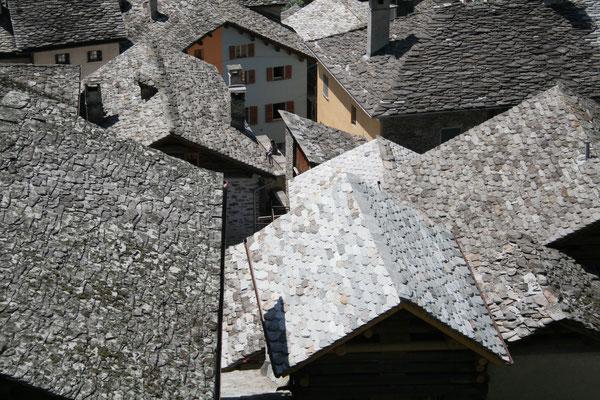 Graubünden zwei