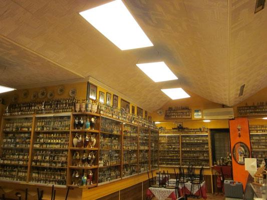 Plafoniere Neon Led A Soffitto Moderno : Lluminazione risparmio energetico e a led benvenuti su