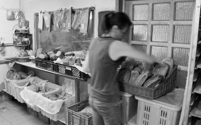 pains commandés, pains livrés, ... pains bientôt croqués. ma boulange @johannegicquel