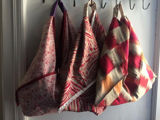 Feenweide Taschen und Täschchen
