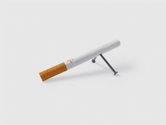 BAZOOKA SMOKE